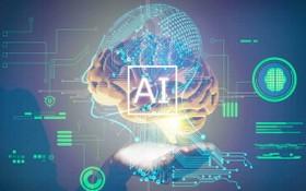 日本為了扶植人工智慧(AI)及生物、機器人等尖端技術,將設立1000億日元規模的基金。(示意圖源:互聯網)