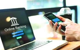 世界成人數字銀行賬戶越南排名第四