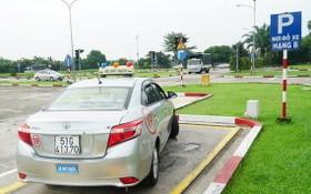 市交通運輸廳最近發文指引辦理駕照換發手續。