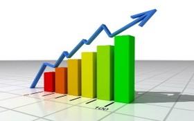疫情期間信貸依然增長 7.42%。(示意圖源:互聯網)