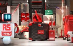 歐時電子推出RS PRO保護設備產品