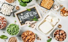 長期吃素者,身體變好還是變壞?