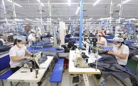 紡織品成衣是在EVFTA中享有最多優惠政策的領域之一。