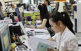 對逃繳、拖欠保險費行為的處理工作遇上不少困難。