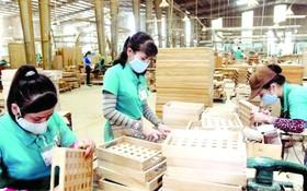 提高勞動安全意識有助減少工傷事故。