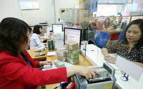 多家銀行降息以輔助企業。