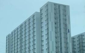 本市某私人企業投建的社會住房項目。