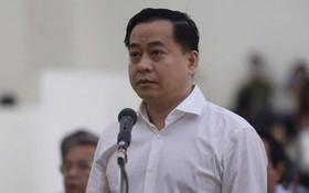 潘文英宇(圖源:互聯網)