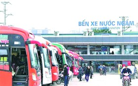 各運輸單位務必要求司機遵守交通規則。