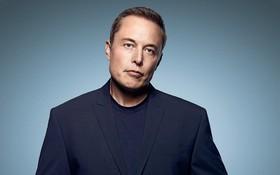埃隆‧馬斯克(Elon Musk)