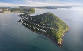 富國島(圖源:互聯網)