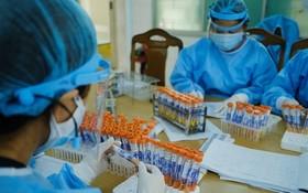 全國中午新增32例新冠病例