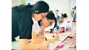 Pedagogy schools find it hard to lure good students despite gov't efforts