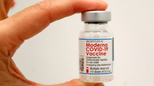 Ministry not authorize Vimedimex to import Moderna Covid-19 vaccine