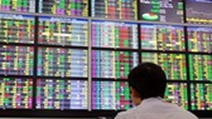 Foreign investors will soon return to Vietnam's stock market: HSBC
