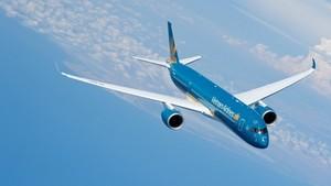 Airfares to increase sharply on April 30, May 1