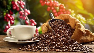 World Needs More Coffee But Don't Look to Vietnam for Help