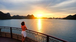 Healthcare tourism: untapped potential in Vietnam