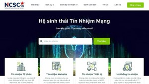 Cyber safety authentication ecosystem formally launched