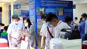 HCMC launches program to link technological organizations, businesses