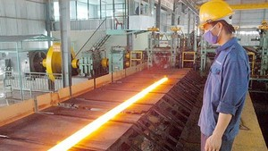 Steel, mechanical firms in struggle for survival amid COVID-19