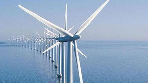 Sixty-one wind power plants register to go online