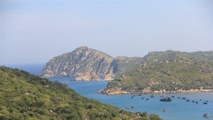 Two of Vietnam's biosphere reserves win UNESCO recognition