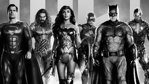 Blockbuster, Justice League to premiere in Vietnam simultaneously with US
