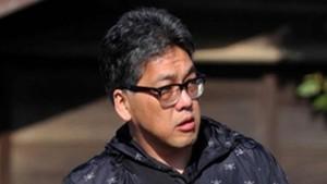Murder Yasumasa Shibuya. (Photo: Kyodo News)