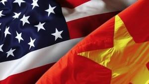 Vietnam-US trade ties have enjoyed impressive growth (Source: laodong.com.vn)