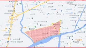 Thực hiện giãn cách xã hội theo Chỉ thị 16 đối với khu phố 2, phường 16, quận 8