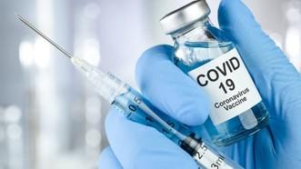 Quảng Ngãi triển khai kế hoạch tổ chức tiêm 6.700 liều vaccine Covid-19 đầu tiên