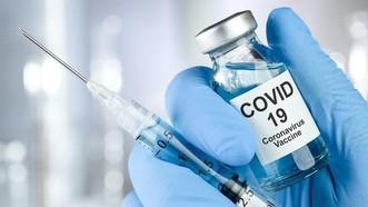 Auckland muốn được ưu tiên tiêm vaccine Covid-19
