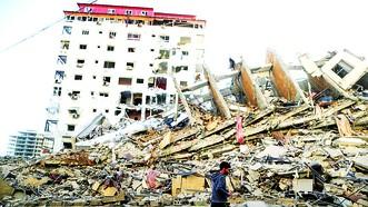 Căng thẳng Israel - Palestine: Nguy cơ cuộc chiến toàn diện