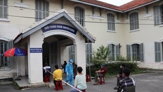 Lâm Đồng khởi tố vụ án làm lây lan dịch bệnh