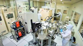 2 Đại học Quốc gia dẫn đầu cả nước về khoa học cơ bản, khoa học sự sống