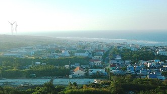 Bình Thuận yêu cầu làm rõ việc nhà xe Trung Nga vận chuyển người từ vùng dịch về