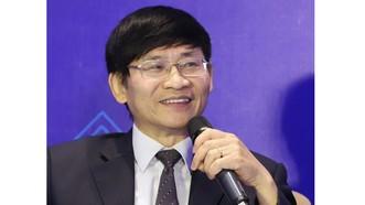 Luật sư Trương Thanh Đức (Công ty Luật ANVI)