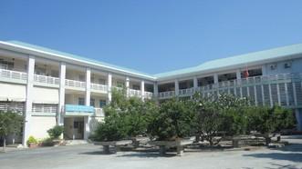 Chậm xử lý sai phạm tại Trung tâm Y tế dự phòng tỉnh Bà Rịa - Vũng Tàu
