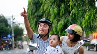Xây dựng giá trị văn hóa và con người Việt Nam - Bài 2: Nền tảng cũ và hình thái mới