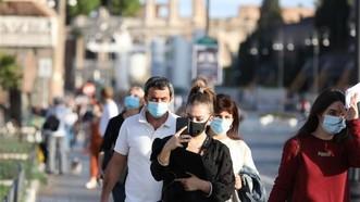 Các nước cần điều chỉnh kế hoạch ứng phó đại dịch