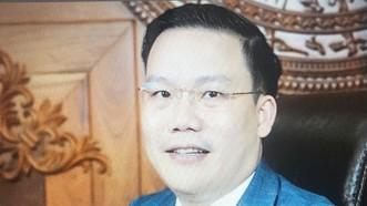 Khởi tố Chủ tịch HĐQT Công ty CP Tập đoàn Khải Tín