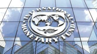 Kinh tế Mỹ Latinh phục hồi chậm