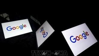 Hàn Quốc yêu cầu các tập đoàn công nghệ tuân thủ Luật Kinh doanh viễn thông