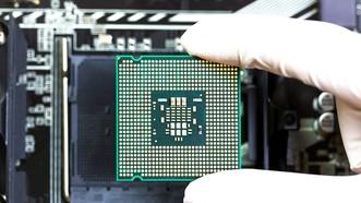 Trung Quốc đẩy mạnh sản xuất chip để tự chủ công nghệ