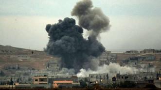 Thủ lĩnh cấp cao của al Qaeda Abdul Hamid al Matar bị giết trong cuộc không kích của Mỹ. Ảnh: AP