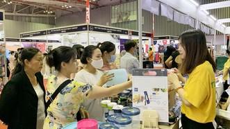 Doanh nghiệp Thái Lan đầu tư mạnh vào Việt Nam