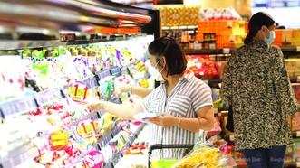 Hành động toàn cầu để ngăn khủng hoảng lương thực