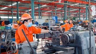 Đề xuất 11 giải pháp hỗ trợ doanh nghiệp tái hoạt động