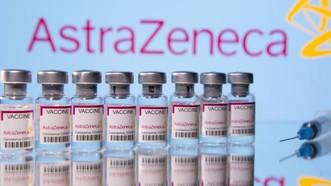 AstraZeneca kết hợp với Sputnik Light tạo khả năng miễn dịch cao hơn